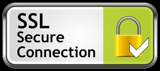Secure SSL Carisayur